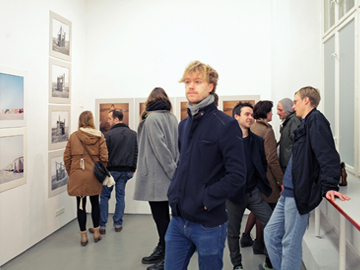 photography exhibition berlin